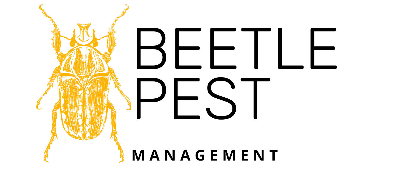 Beetle Pest Management